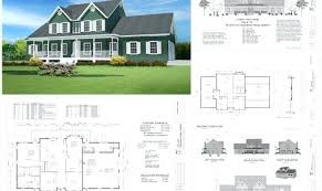 plans for building a house home plans to build inexpensive house plans build rate