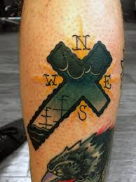 70 most amazing cross tattoo designs and ideas collection parryz com