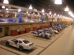 lexus join v8 supercars penske racing to join v8 supercars motorsport modeller