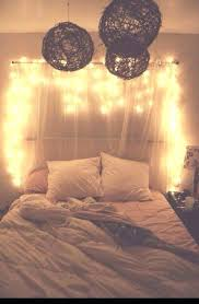 Where Can I Buy String Lights For My Bedroom Buy String Lights Solar Porch Where To Patio Large Garden Indoor