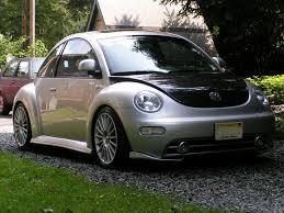 vwvortex com need y2k beetle paint code silver