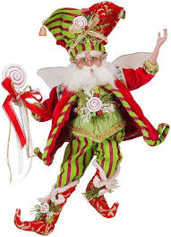 129 best elves images on pinterest christmas decorations