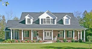 the house designers house plans brick house with wrap around porch what customers are saying