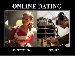 Best Memes Online - 25 best memes about online dating online dating memes