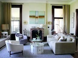 furniture arrangement ideas for small living rooms small living room furniture cirm info
