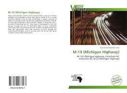 M 52 Michigan Highway Wikipedia by Search Results For