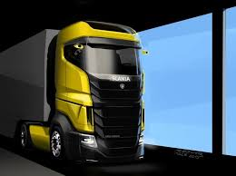 220 best truck design images on pinterest truck design car