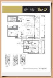 yc condo toronto floor plans u2013 meze blog