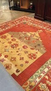 wool area rug u2013 andyozier com