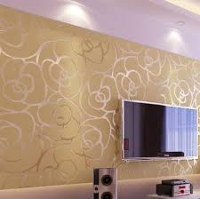 modele tapisserie chambre modele papier peint chambre awesome modele papier peint chambre