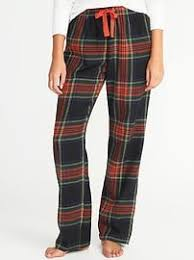pajamas for s sleepwear loungewear navy