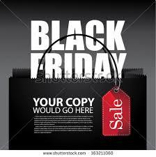 black friday marketing black friday sale background eps 10 stock vector 222676939