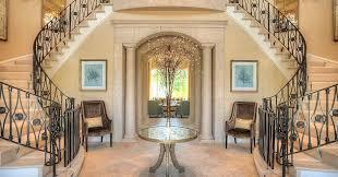 interior home decorating interior design trends dazzling 1920s inspired deco home decor