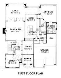 whispering valley craftsman house plan narrow house plans