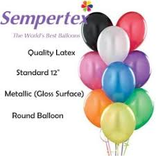 helium balloon delivery in selangor largest online balloons and party items supplies in malaysia
