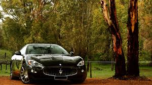 matte black maserati rich the kid maserati wallpaper 27