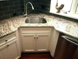 Kitchen Sink Base Kitchen Sink Corner Base Cabinet Kitchen Sink Base Cabinet