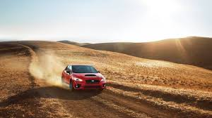 subaru wrx offroad 2017 subaru wrx pricing for sale edmunds