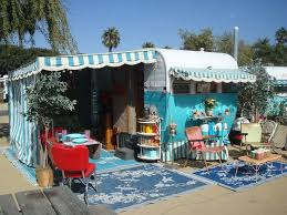 Different Types Of Awnings 90 Best Airstream Outdoor Bathroom Images On Pinterest Outdoor