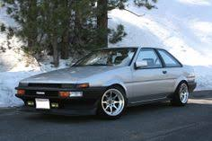 toyota corolla gt coupe ae86 for sale toyota corolla gt s coupe ae86 toyota taksi ae86