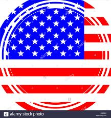 Usa Flag Vector American Flag Vector Art Stock Photos U0026 American Flag Vector Art