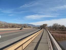 Interchange Road Wikipedia New Mexico State Road 528 Wikipedia