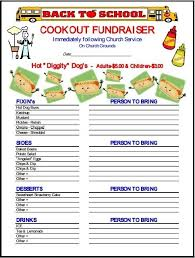 100 printable flyers templates free chili cook off flyer