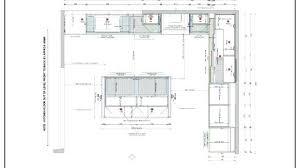 island kitchen plans pictures of kitchen plans plan plan images of open kitchen floor