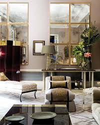 Home Decorating Mirrors by 28 Livingroom Mirrors Living Room Decorating Ideas With