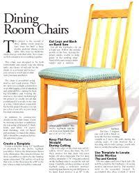Dining Chair Foam Dining Chair Foam Sea Dining Chair Seat Pads Singapore Rkpi Me