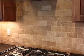 copper kitchen backsplash tiles kitchen room awesome copper kitchen backsplash ideas copper