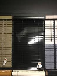 Blinds Lowest Price Blinds And Shades Kijiji In Winnipeg Buy Sell U0026 Save With