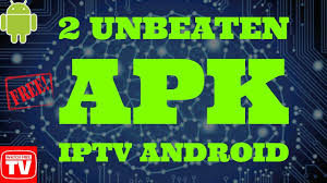best apk for android free 2 apk iptv m3u android free live tv channels firestick smart tv
