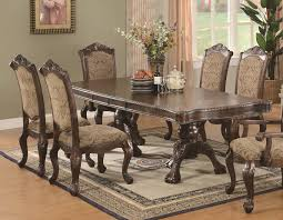 traditional dining room tables and chairs u2022 dining room tables design