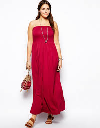 vive les rondes vide dressing robe bustier grande taille photos de robes
