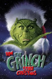 classic christmas movies five classic christmas movies i inexplicably hated at first