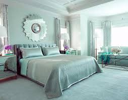 Bedroom Decorating Ideas Light Green Walls For The Home - Ideas of decorating bedrooms