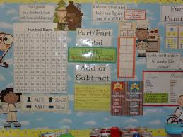 127 best math calendar and number of the day images on pinterest