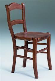 franchi sedie bologna catalogo sedie gima sedie ikea catalogo sedie