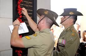 in remembering anzac day what do we forget