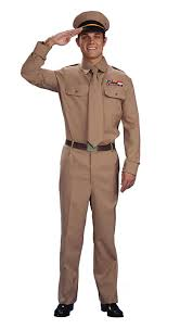 Halloween Costumes Army 40 U0027s Army Uniform Google Halloween