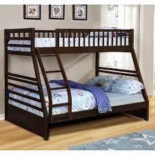 full over queen bunk bed plans ikea images 93 bed u0026 headboards
