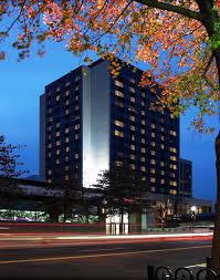 Urban Kitchen Morristown - hotel hyatt regency morristown nj booking com