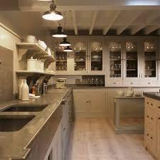 cuisine bois peint baden baden cuisine tour et taxis cuisine sur mesure plan de