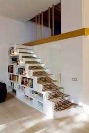 Simple Wooden Bookshelf Designs by 122 Best Book Shelf Ideas Images On Pinterest Books Book