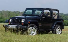 2008 jeep wrangler jk news reviews msrp ratings with amazing