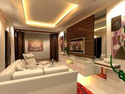 home decor designs interior minimalist villa house decorating design interior home interior