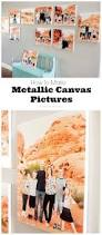 How To Hang Prints 129 Best Photo Layouts Walls Images On Pinterest Home Hang