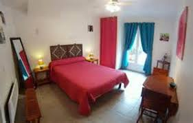chambres d hotes cargese chambres d hotes ajaccio et environs 10 location g238te a