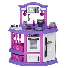Toy Kitchen Set For Boys Remarkable Kitchen Toys Search Thousand Home Improvement Images
